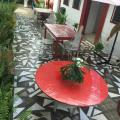 Eden Villa Jacmel - hotel and room photos