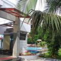 WindMill Beach Hotel - hotellet bilder