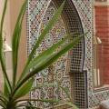Riad petit Karmela - viesnīcas un istabu fotogrāfijas