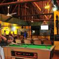 Reef Hotel Mombasa - foto dell'hotel e della camera