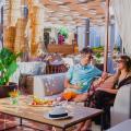 Napa Plaza Hotel (Adults Only) - viesnīcas un istabu fotogrāfijas
