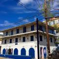The Landmark Apartment - hotell och rum bilder