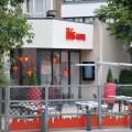 Ibis Antwerpen Centrum - hotel and room photos