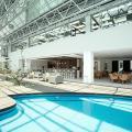Grand Tikal Futura Hotel -होटल और कमरे तस्वीरें