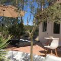La Casita - otel ve Oda fotoğrafları