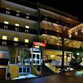 Appartements Stadt Wien - hotell och rum bilder