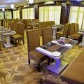 Hotel The galaxy Durbar - khách sạn và phòng hình ảnh