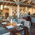 The Chili Beach Private Resort - Hotel- und Zimmerausstattung Fotos