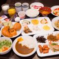 Kuretake Inn Premium Shizuoka Ekimae - hotel and room photos