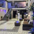 Bazil Hotel Suites - hotel and room photos