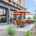 Hampton Inn & Suites Pasco/Tri-Cities, WA - hotel and room photos