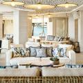 Nobu Hotel Ibiza Bay - szálloda és szoba-fotók