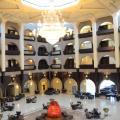 Basra International Hotel - hotel and room photos