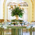 Pestana Palace Lisboa Hotel & National Monument - The Leading Hotels of the World -酒店和房间的照片