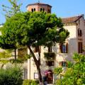 B&B Santo Stefano - hotel and room photos