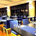 Golden Tulip Hotel & Casino - hotell och rum bilder