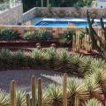 M.A.C Royal Suites Hotel & Casino Chilecito - Hotel- und Zimmerausstattung Fotos
