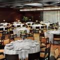 Hotel Nelva - фотографии гостиницы и номеров