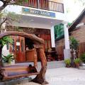 Jitra Resort - hotel and room photos