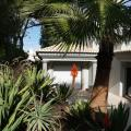Charming Exceptional Villa in Algarve room Valokuvat