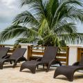 Paraiso Rainforest and Beach Hotel - hotel a pokoj fotografie