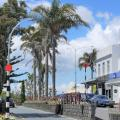 Birkenhead Peninsula Holiday House - хотел и стая снимки