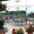 Gasthof Pension Zoller - хотел и стая снимки