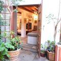Jambo Guest House - fotos do hotel e o quarto