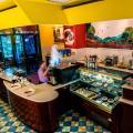 Tegucigalpa Marriott Hotel - hotel a pokoj fotografie