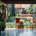 Porta Hotel Antigua - khách sạn và phòng hình ảnh