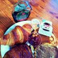 Brasserie Beierhaascht - otel ve Oda fotoğrafları