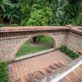 Hotel San Buenaventura de Atitlan -호텔 및 객실 사진