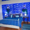 Hotel Bandolero - hotel and room photos