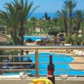 Olympic Bay - Adults Only - hotell och rum bilder