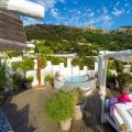 Meliá Villa Capri Hotel & Spa - Adults Only - chambres d'hôtel et photos