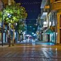 Urban Nicosia - fotos de hotel y habitaciones