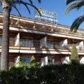 Aparthotel Solifemar - хотел и стая снимки