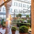 Four Seasons Hotel Milano - ξενοδοχείο και δωμάτιο φωτογραφίες