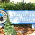 Hammock Village #25 - fotos de hotel y habitaciones