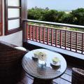 Fullon Hotel Fulong - хотел и стая снимки