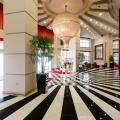 Golden Tulip Hotel & Casino - viesnīcas un istabu fotogrāfijas