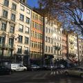 Studio Charme et Confort aux Cordeliers - hotel and room photos