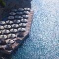 Sirene Blue Resort - תמונות מלון, חדר