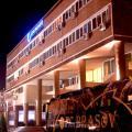Galmondo Hotel - khách sạn và phòng hình ảnh
