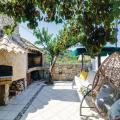Four-Bedroom Holiday Home in Kolocep - hotel and room photos