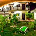 Casa Lula León Hostal - Hotel- und Zimmerausstattung Fotos