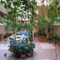 Costa miramar - תמונות מלון, חדר
