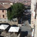Apartamento en el casco histórico - hotellet bilder