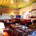 Hotel Papanikola - фотографии гостиницы и номеров