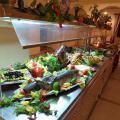 Hotel Les Mimosas - khách sạn và phòng hình ảnh